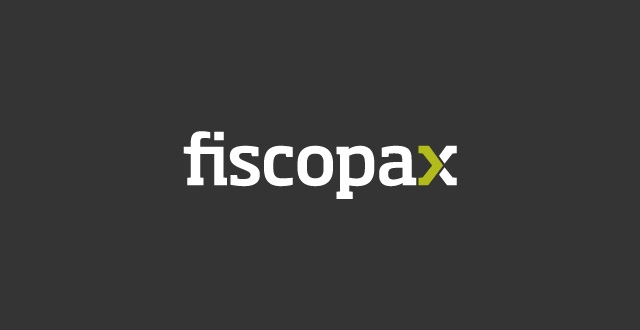 FISCOPAX PREPARES NEW STORE SPACE